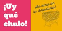 logos-uyquechulo-lacuna