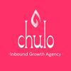Logo Chulo, Inbound Growth Agency