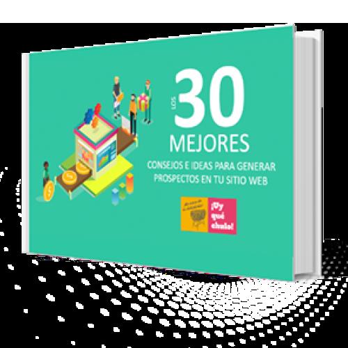 30-tips-cta
