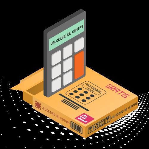 cta-calculadora-velocidad-de-ventas-back-transparente