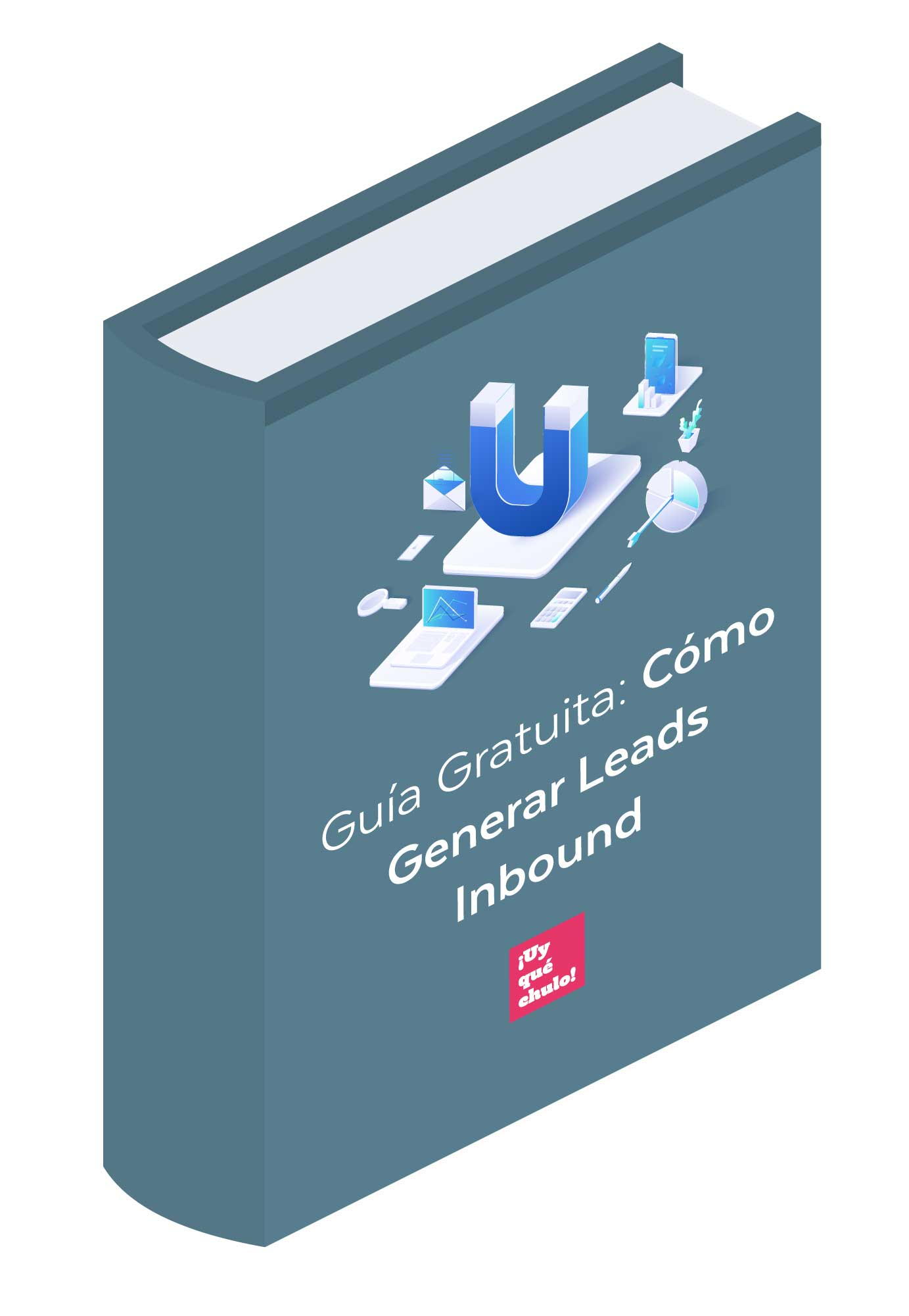 guia-gratuita-como-generar-leads-inbound